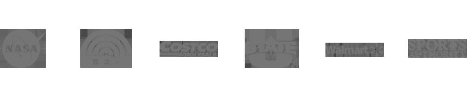 client-slider-4