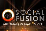 Go Social Fusion