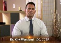 Integrated Wellness - Physical Medicine