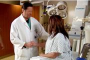 Logan Regional Hospital - Heart to Heart