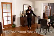 N-Hance Floor Renewal